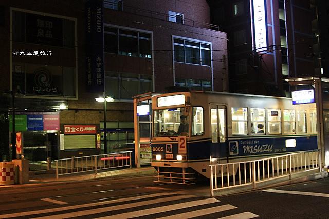 Hakodate night_17.jpg