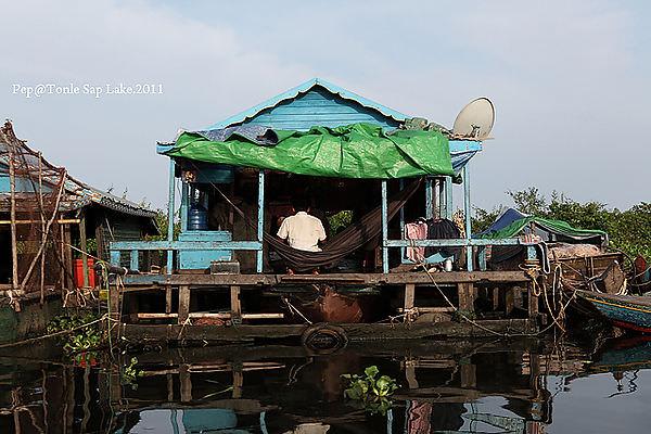 Tonle Sap Lake_14.jpg
