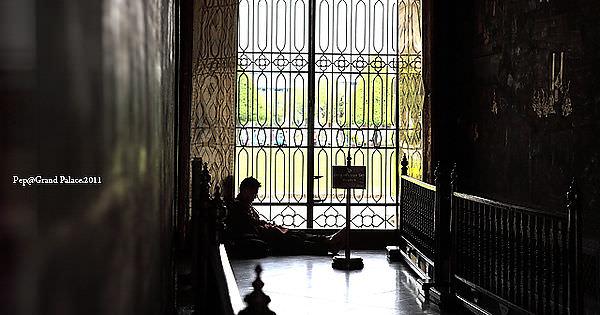 Grand Palace_21.jpg