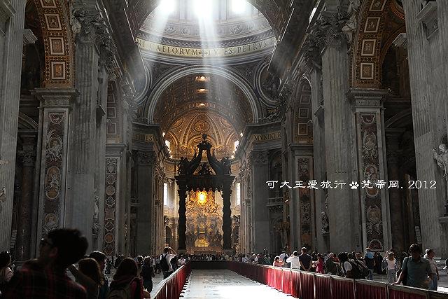 Italy_6