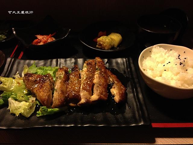 Shinya Shoku_3