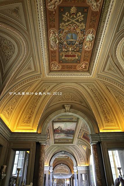 Vaticano_87