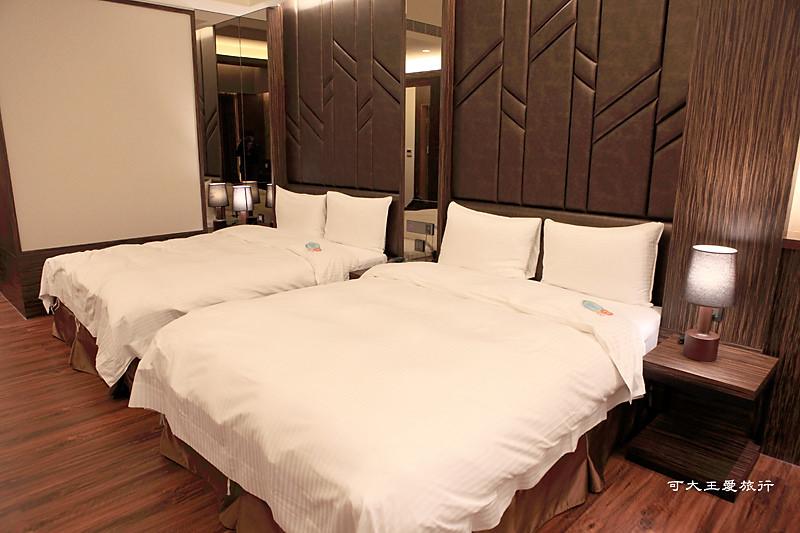 hotel sofun_3R.jpg