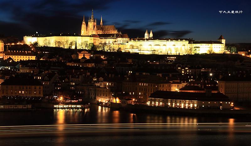 Praha_147.jpg