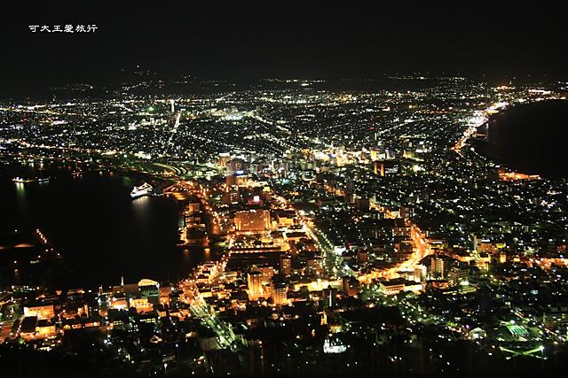 Hakodate night_3.jpg
