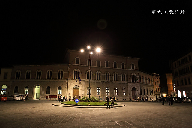 Siena_92