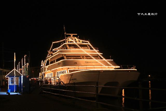 Hakodate night_9.jpg