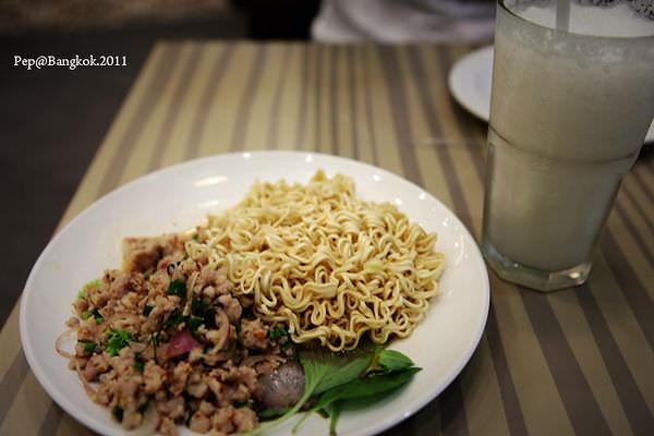 Thai-Food_15.jpg