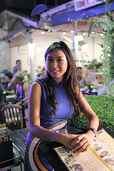 Thai-Food_7.jpg