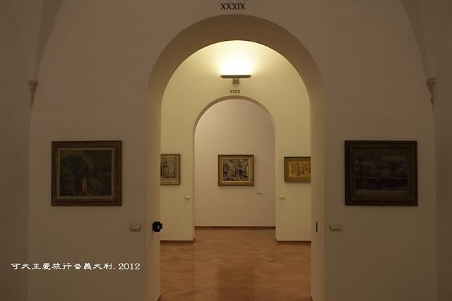 Vaticano_138