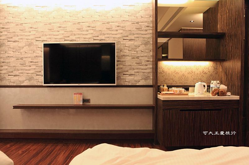 hotel sofun_6R.jpg