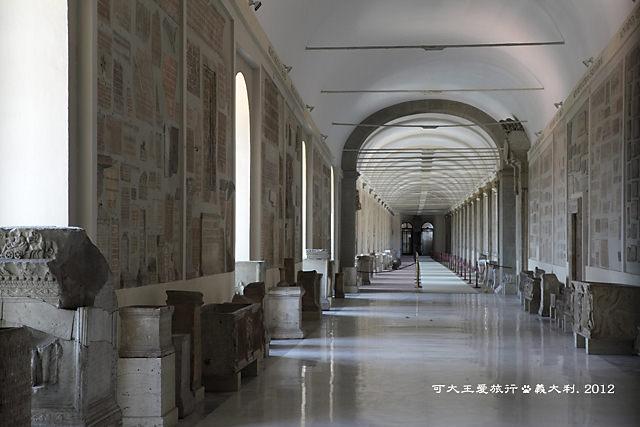 Vaticano_40