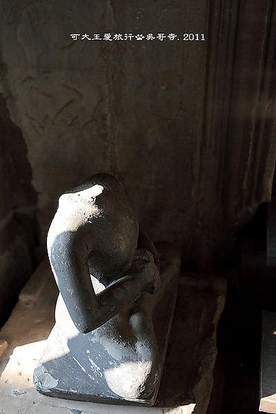 Angkor Wat_20