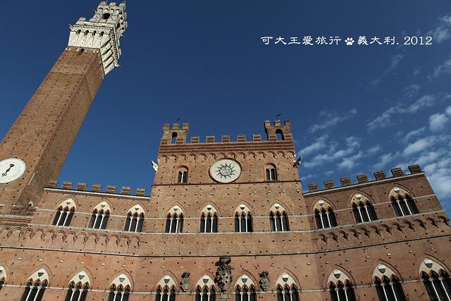 Italy_11