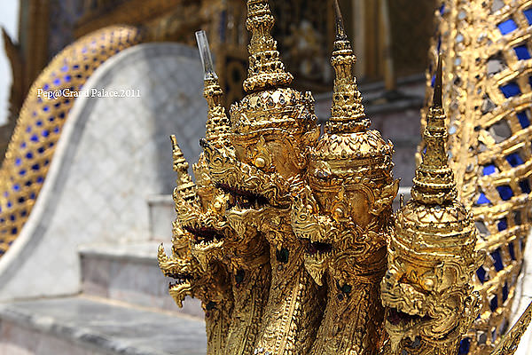 Grand Palace_38.jpg