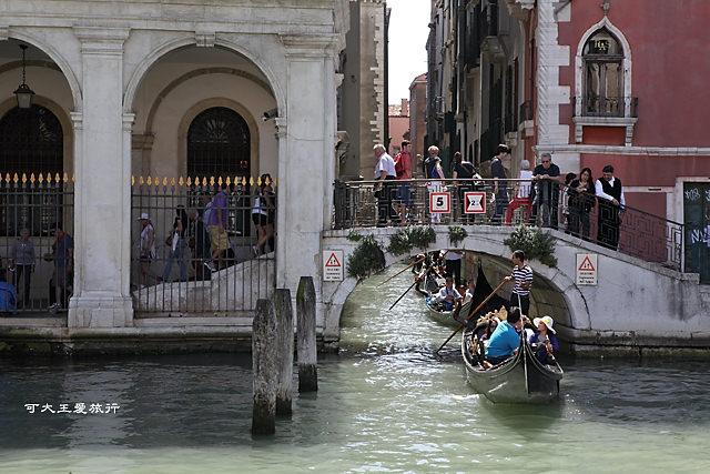 Venice_152