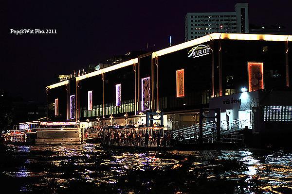 Wat Pho_53.jpg