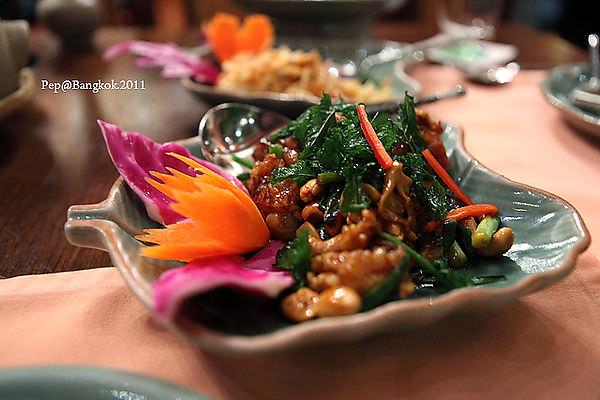 Thai-Food_49.jpg