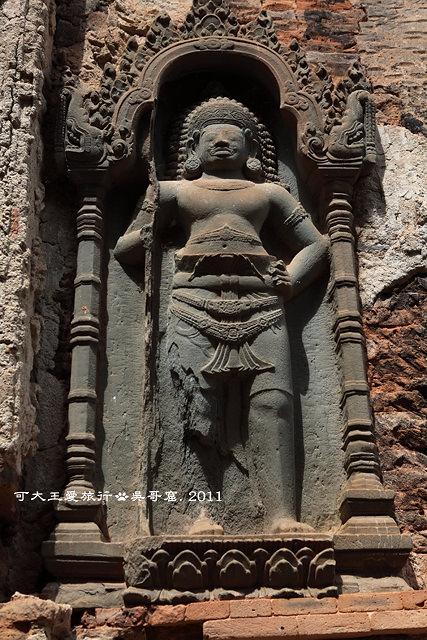 Preah Ko_7