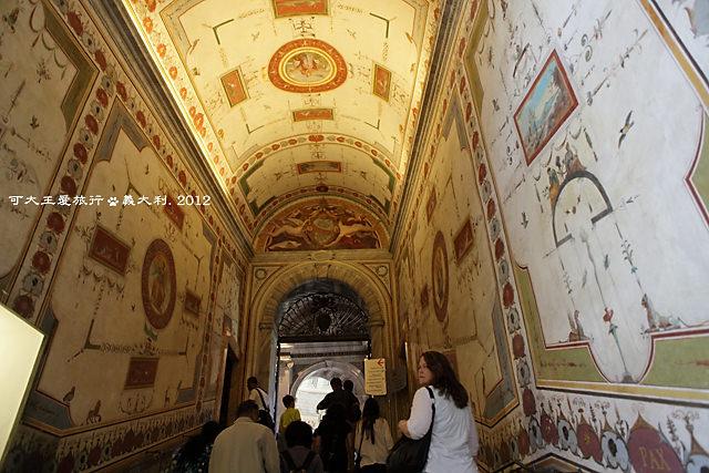 Vaticano_48
