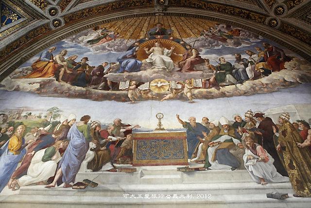 Vaticano_121