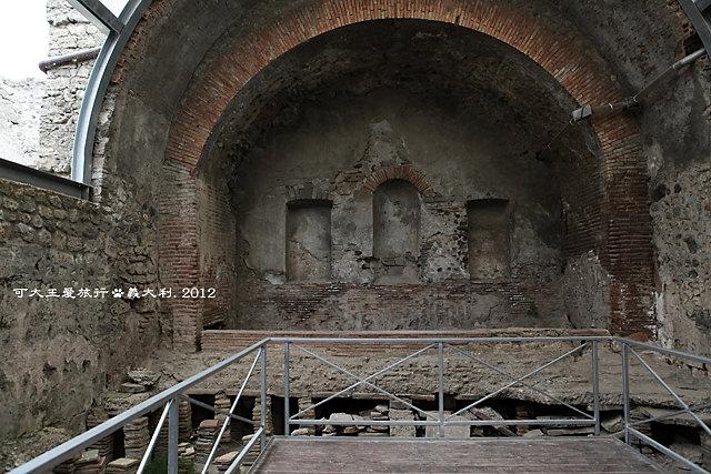pompei_56
