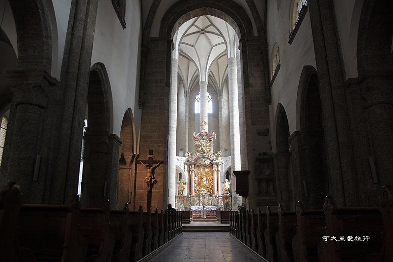 Salzburg_35.jpg