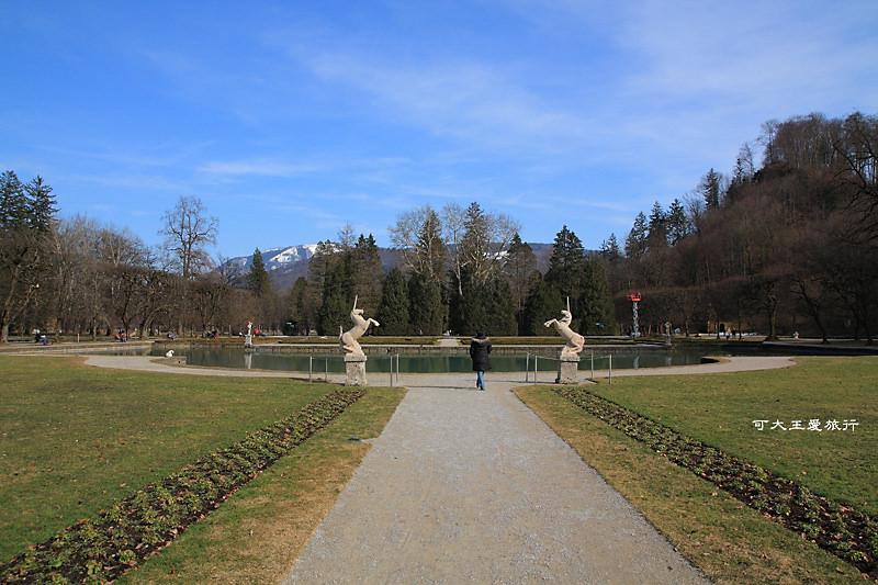 Hellbrunn_2.jpg