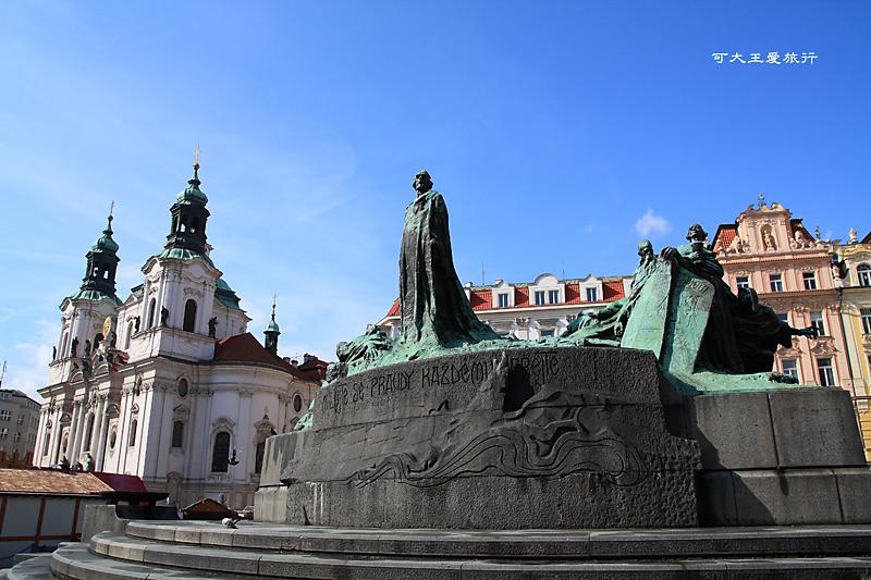 Praha_99.jpg
