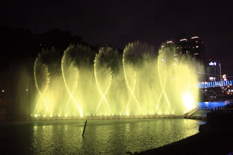 watershowtaiwan_7.JPG