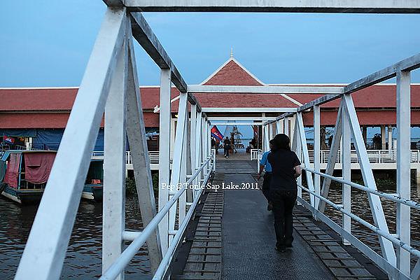 Tonle Sap Lake_35.jpg