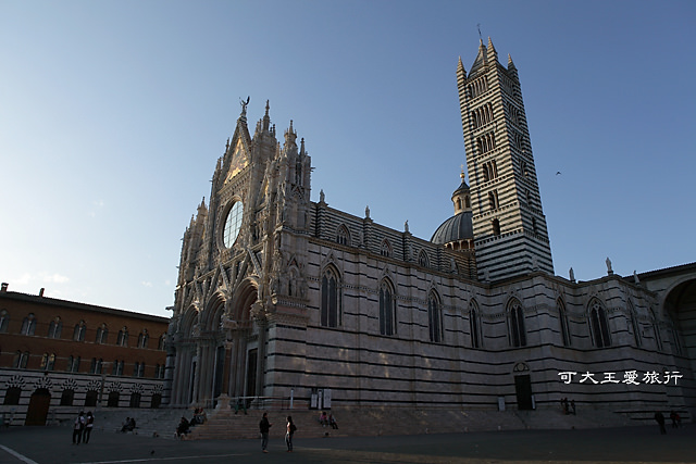 Siena_49