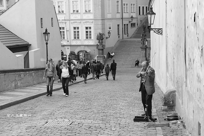 Praha_52.jpg