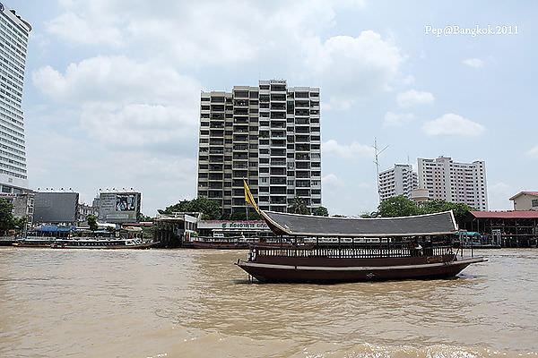 Chaophraya River _8.jpg