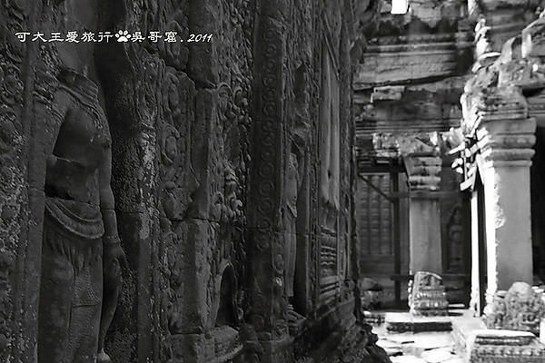Prah Khan_35.jpg
