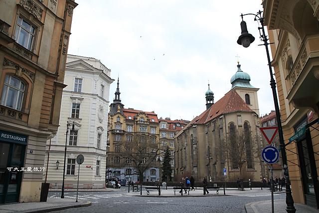 Praha_1.jpg