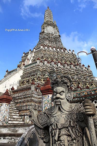 Wat Arun_10.jpg