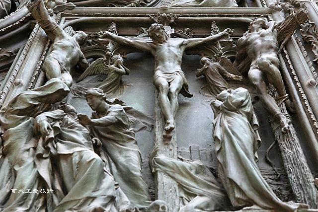 Duomo_12