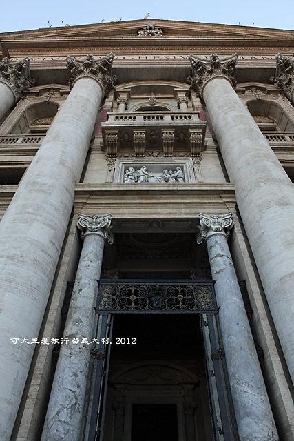 San Pietro_36