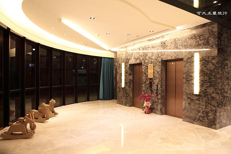hotel sofun_25R.jpg