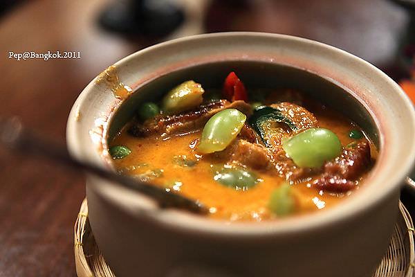 Thai-Food_47.jpg