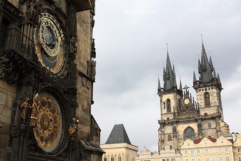 Praha_111.jpg
