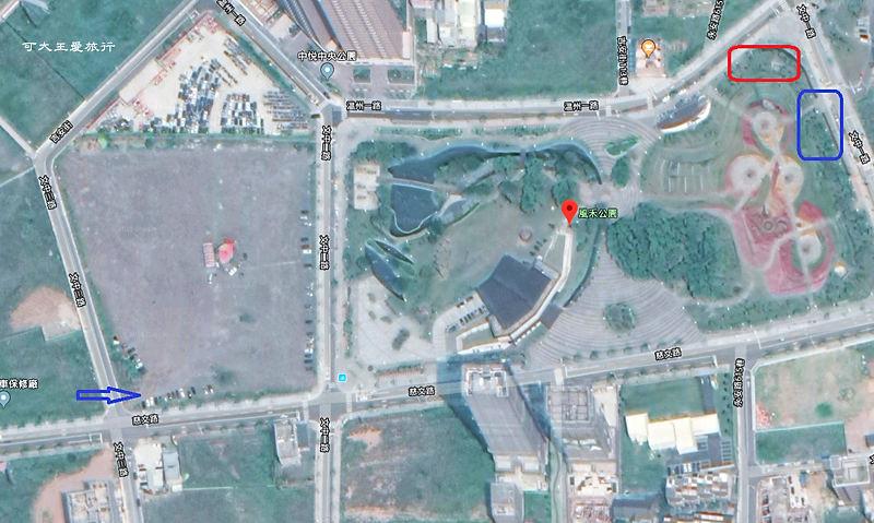 禾風公園位置圖.jpg