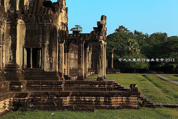 Angkor Wat_13