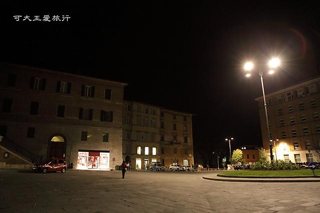 Siena_91