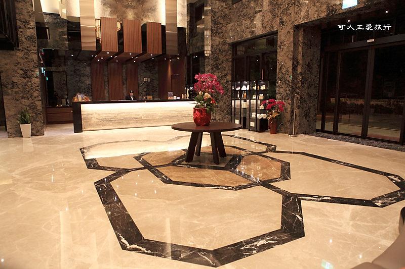 hotel sofun_22R.jpg