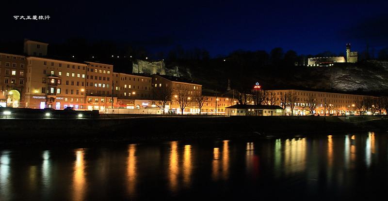 Salzburg_76.jpg
