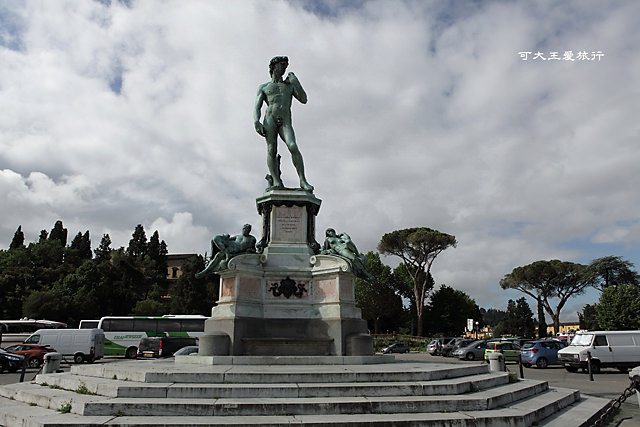 Piazzale Michelangelo_6