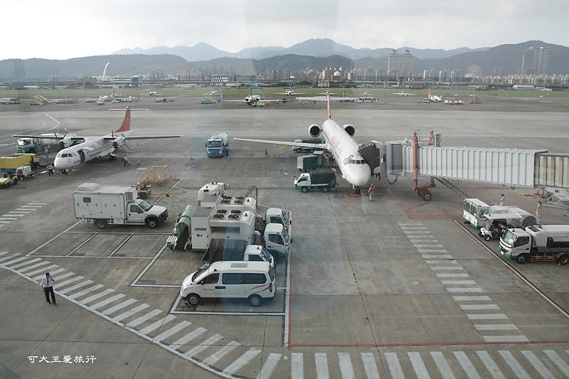 TSA_9.jpg