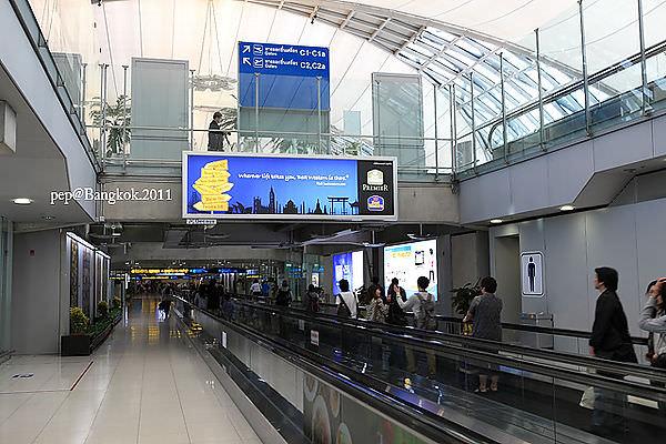 Bangkok_4.jpg